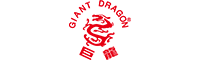 Dongxing Giant Dragon Logo